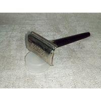Станок для бритья RAPIRA Рапира
