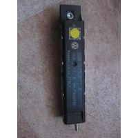 103521Щ VW Passat B8 усилитель антенны 3G9035577A