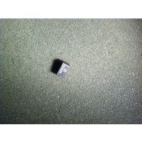 Фильтр CF455E (455 кГц)