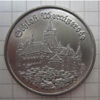 Серебрение. Медали, Жетоны, Подвесы. По вашей цене  .7-83