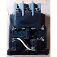 Контакторы-пускатели магнитные ПМЕ-211 380V