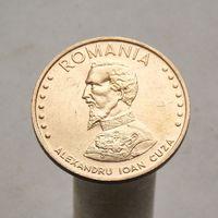 Румыния 50 лей 1994