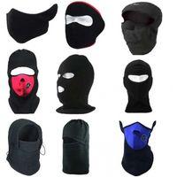 Балаклавы в Минске, зимние маски, маски горнолыжные, доставка!
