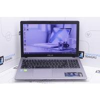 "15.6"" ASUS X550LB на Core i3-4010U (6Gb, 750Gb HDD, GT740M 2Gb). Гарантия."