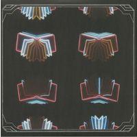 Arcade Fire - Neon Bible  // 2LP new