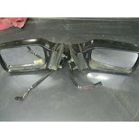 Зеркало заднего вида Ford Scorpio, комплект 2 шт
