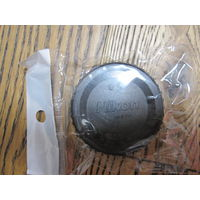 Задняя крышка для объектива Nikon