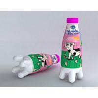 Контрольная реферат - Современная комбинированная упаковка для молока и жидких молочных продуктов - Методология разработки новых технологий в отрасли