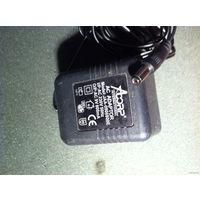 Блок питания Acorp JAA-0900800Е (9V, 800мА)