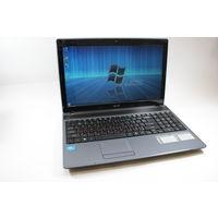 Ноутбук Acer Aspire 5333-P462G32Mikk (LX.RNC0C.011)
