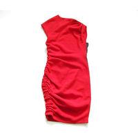 Крутое брендовое платье Lanvin р-р 42