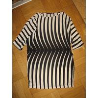 Фирменное платье 46 размер