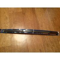 Резинки Стеклоочистителя SCT 94220 24 - 6,5mm