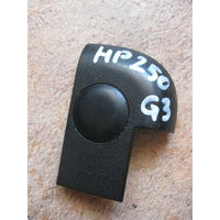 HP 250 G3 уголок нижний поддона