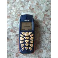 Nokia (Нокиа)  3510i