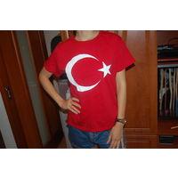 Майка Турция р.М