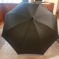 Зонт -меч купол 130 см
