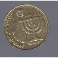 10 агор Израиль_Лот #1250