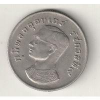 Таиланд 1 бат 1974