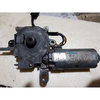 Мотор для люка мерседеса E W210