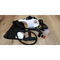 Пароочиститель Karcher SC 1 Premium (1.516-240.0)