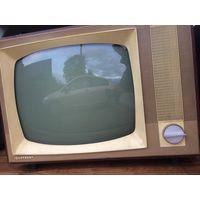 Телевизор Балтика ЛТ-47-11