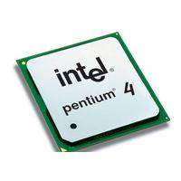 Intel 775 Intel Pentium Dual Core E2140 1.6MHz SLA3J (100787)
