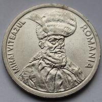 Румыния, 100 леев 1994 г.