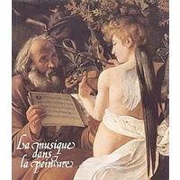 La musique dans la peinture - Музыка в Живописи - 1989