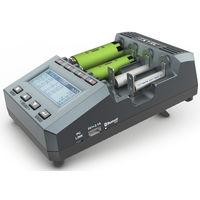 Зарядное устройство SkyRC MC3000 (NiMH, NiCd, NiZn, Lithium-Ion, LiIo4.35, LiFePO4)