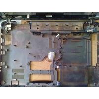 Корпус ноутбука Samsung NP-R523 (или по частям)