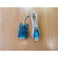 Кабель-переходник USB/RS-232