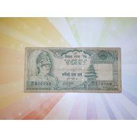 Непал 100 рупий
