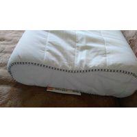 Подушка ортопедическая из Икеа. Rolleka