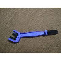 Щётка для очистки цепи SiPL