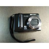 Фотоаппарат Kodak Z1285