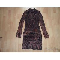 Платья девичьи 44-46-48 размера ( четыре вида)
