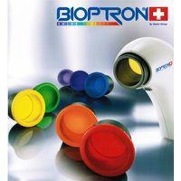 Набор цветофильтров для Биоптрона Цептер