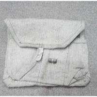 Подсумок гранатный РККА 1, образца 45 года, 2