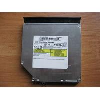 DVD Samsung SN-S083