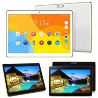 """Планшет 10,1"""" Android 7,0"""