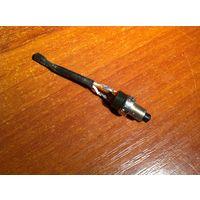Кнопка C&K U.K. 8534 0.4VA MAX