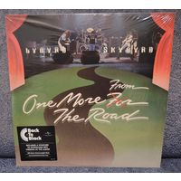 LP LYNYRD SKYNYRD - One More from the Road 2 LP, 1976 (MINT)