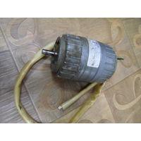 Мотор, двигатель АВЕ-041-4МУ3.