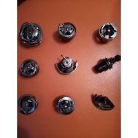 Запасные части для швейной машины