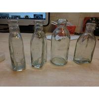Бутылки ( банки )  за одну