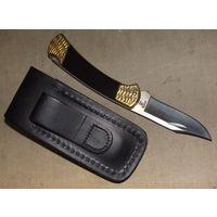 Нож BUCK 112