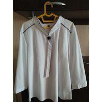 Блузки 44-46