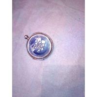 Карманные часы (корпус)