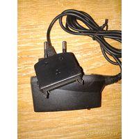 Сетевое зарядное для ретро телефона  Bosch 908 909